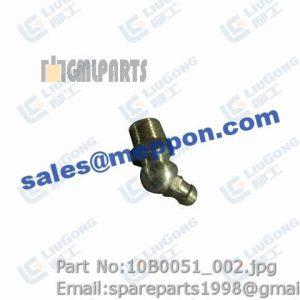 OIL CUP GB1153-89?M10¡Á1/45¡ã