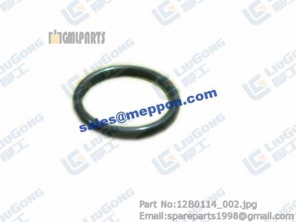 O-RING GB3452.1-92