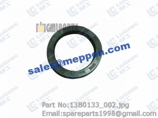 SEAL RING GB9877.1-88?B90¡Á120¡Á12D