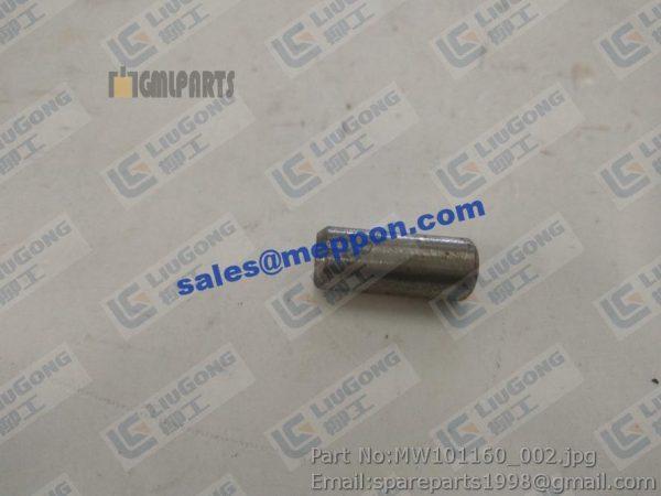 ROLLER PIN GB119-86?B8¡Á16